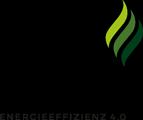 ALN GmbH