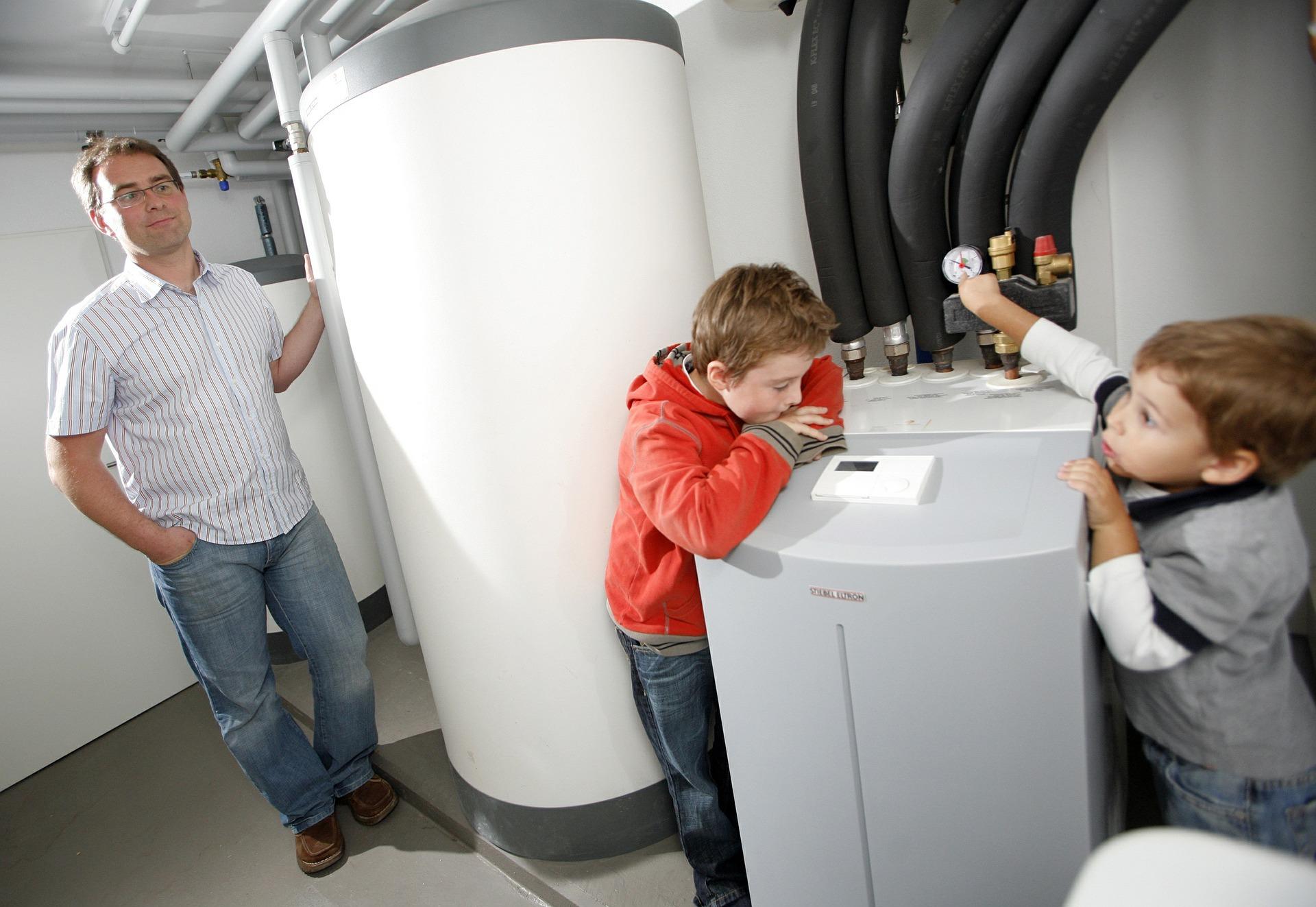 aln-heizung-energieeffizienz-waermepumpe