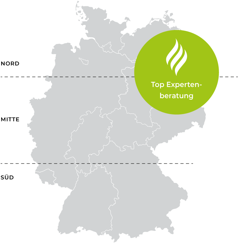 aln-heizung-energieeffizienz-stuetzpunkte-deutschland-topp-expertenberatung