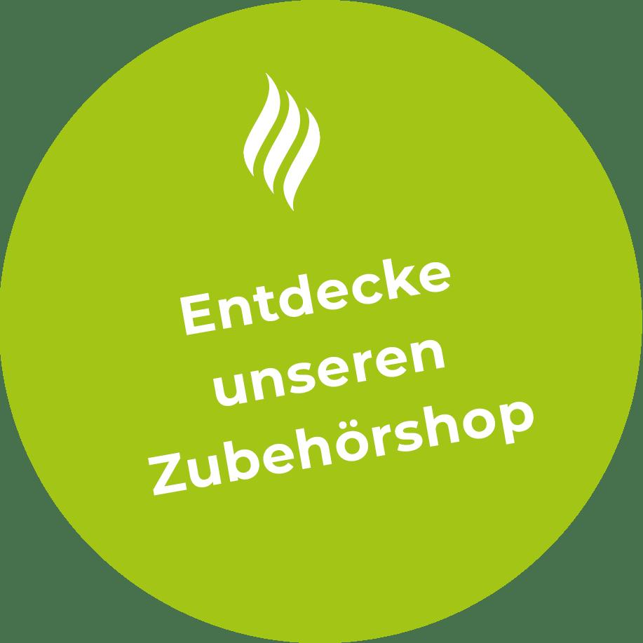aln-gmbh-shop-stoerer