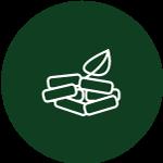 aln-heizung-energieeffizienz-pelletheizung-icon