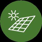 aln-heizung-energieeffizienz-solarheizung-icon