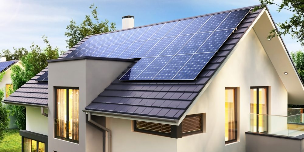 aln-heizung-energieeffizienz-solarenergie-solarthermie