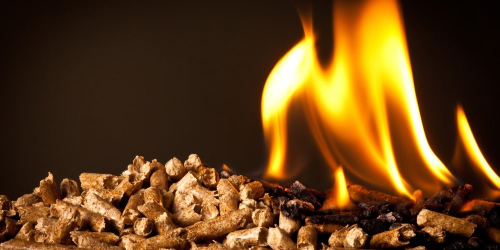 aln-heizung-energieeffizienz-pelletheizung